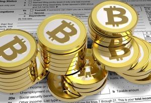 bitcoin_uang_virtual