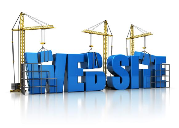 Mengapa Harus Mempunyai Website atau Blog