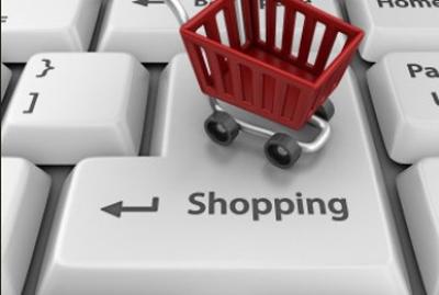 Daftar situs jual beli dan Forum Jual beli Indonesia
