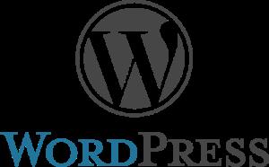 Mitos Salah Tentang CMS WordPress