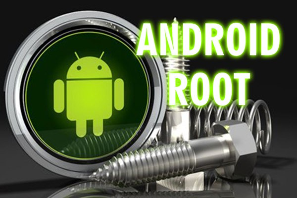 aplikasi-root-android-1