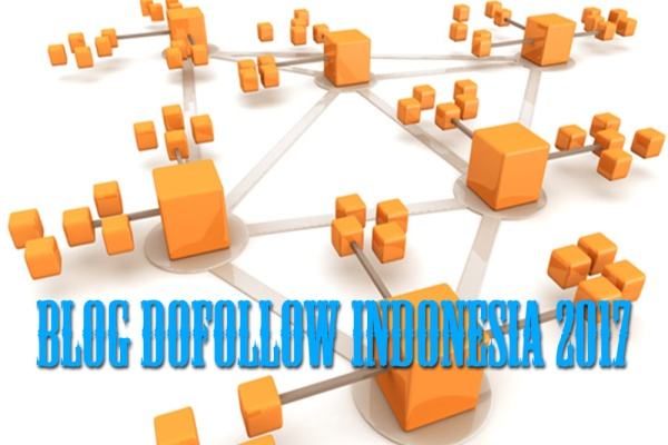 blog-dofollow-indonesia-2017-auto-approve